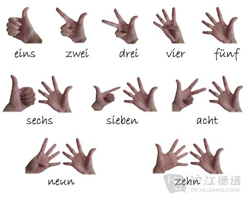 浓塺f-9�����Z[>K��K�>���i��XZ��;�Y��&_个位数:  0: null  1: eins  2: zwei  3: drei  4: vier  5: fü