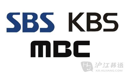 logo logo 标志 设计 矢量 矢量图 素材 图标 407_244