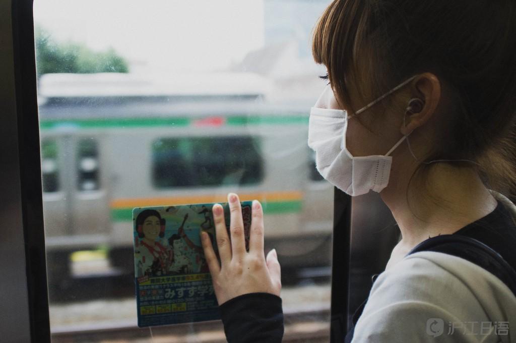 日本人易患上花粉症的原因是?_新沪江日语网