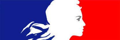 法国留学:签证取消领区限制,那申请更换领区有限制吗?