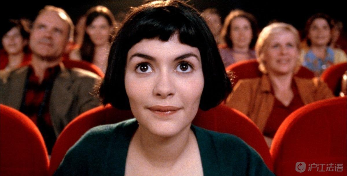 法国电影:你还记得小腿肚上的风吗?