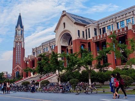 华东政法大学继续教育学院2015年下半年CET4考试报名通知-BEC考图片