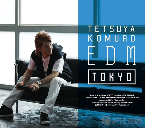 www.fz173.com_日本音乐钢琴留学研究生。