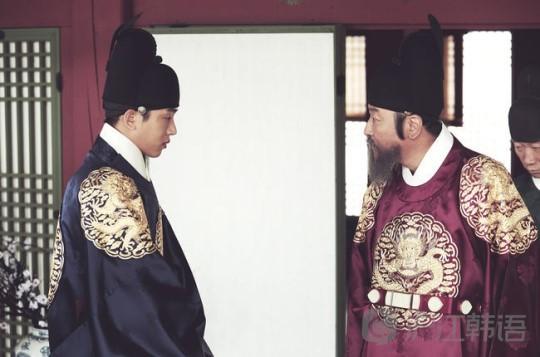 韩国电影中秋档最值得期待的三部影片