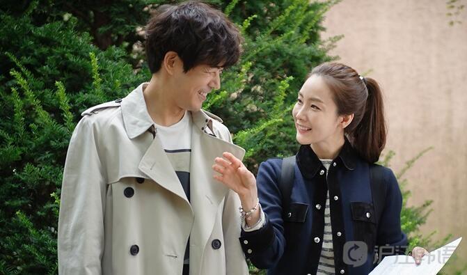 2015年韩剧恋爱法则:从朋友到恋人