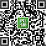 滬江法語微信