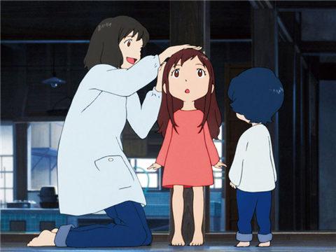 きょうだい之谜:兄弟姐妹说?_日语歌曲排玩蛋蛋女生的图片