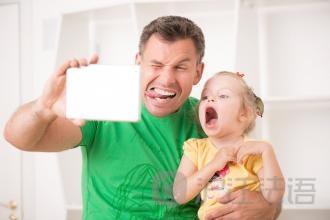 父女父子禁忌肉宠文