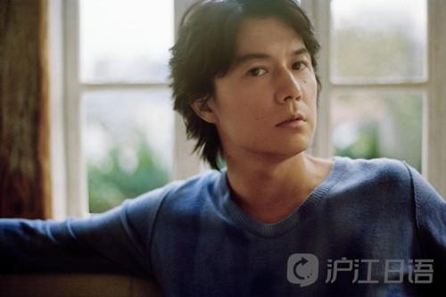 这部电影是吴宇森导演的作品