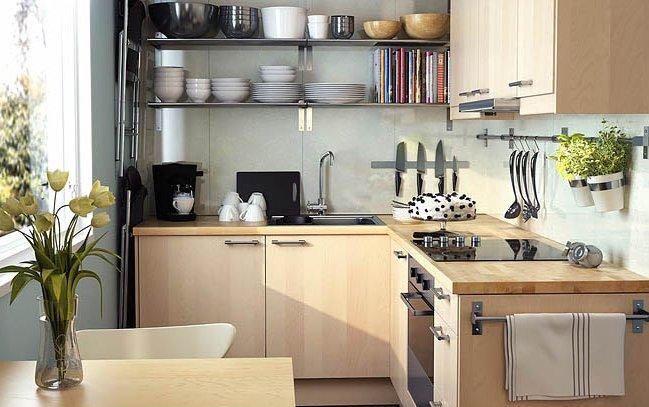 橱柜厨房家居设计装修649_407室内设计不做转行图片