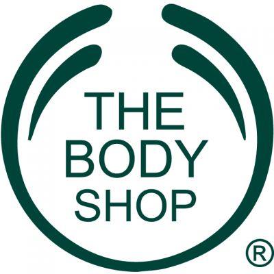 美体小铺中国官网_美体小铺(the body shop)