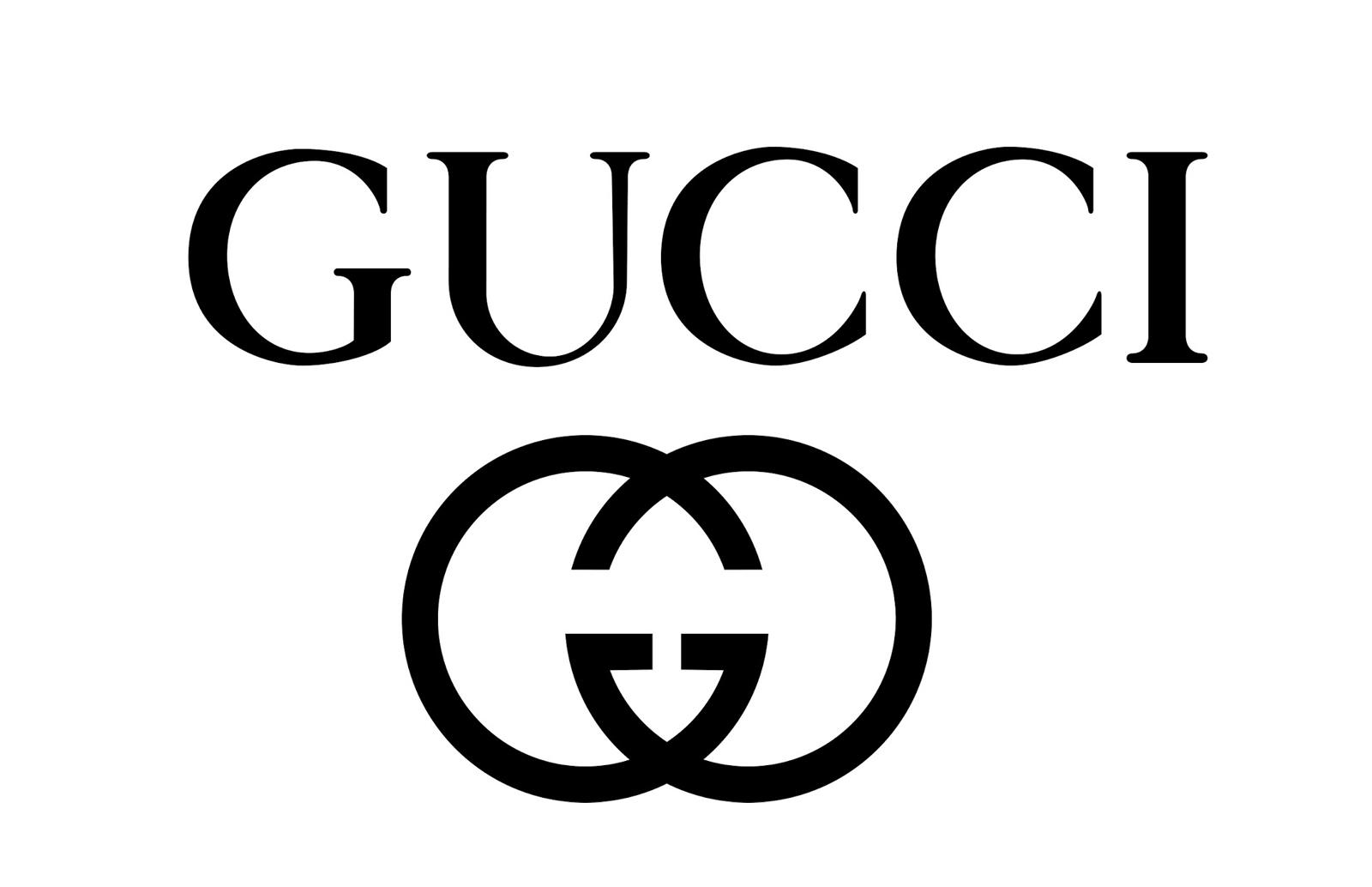 古馳(gucci)圖片