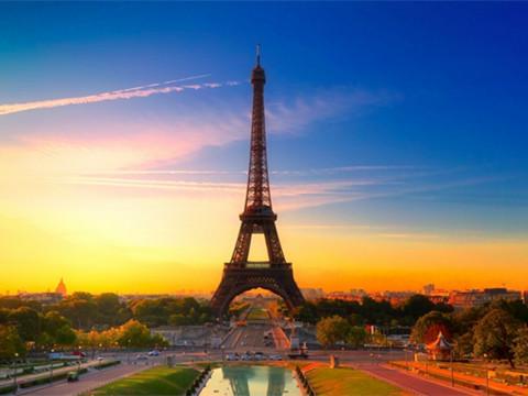 德国人总结:别在巴黎做这18件事!