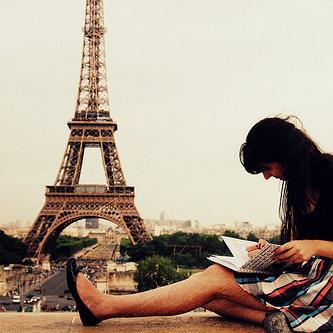 法语学习干货