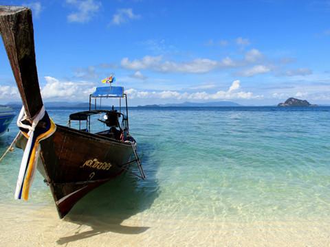 普吉岛旅游景点介绍_旅游