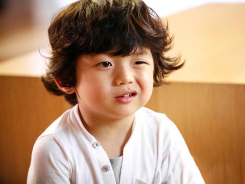 奇葩爆笑韩语名字 你们是亲生的吗?!