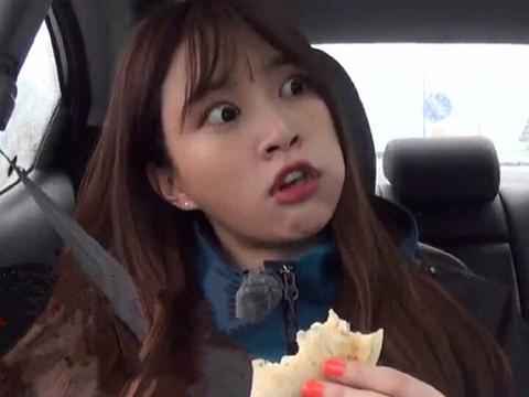 """""""吓死宝宝了""""用韩语怎么说?"""
