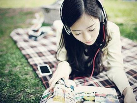 英语六级听力:长对话听力技巧