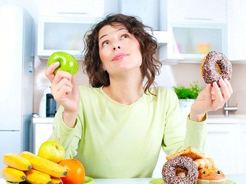 吃肉也v人们!无肉不欢的人们再也不用担心啦_双减肥法懒人——柠檬水减肥方法图片