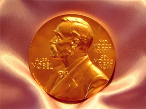 2018年最新日本诺贝尔奖获得者大学排名