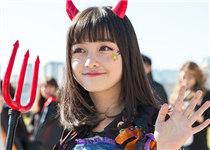 日本美少女