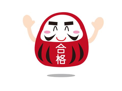一会儿就要日语n1考试了,上考场的东西不知道带齐了没图片