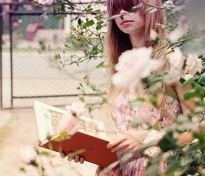 妈妈级学员的学习心得:学好英语不是遥不可及的梦