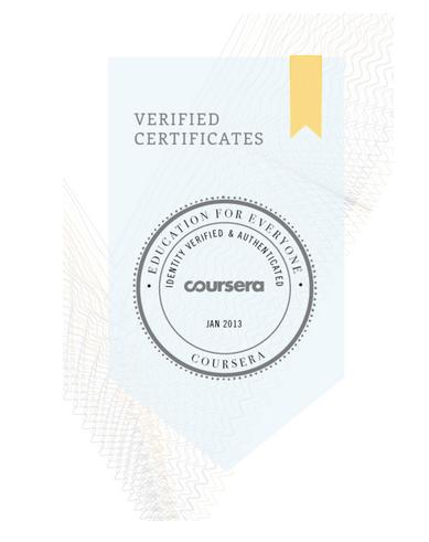 MOOC巨头Coursera变现之路:为网络教育寻求盈利途径                    _英语阅读