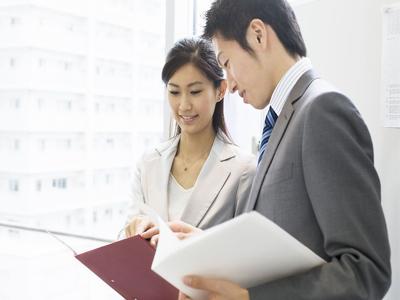 河南省会计从业资格考试经典15问