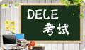 西班牙语DELE考试